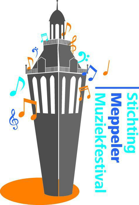 Meppeler Muziekfestival